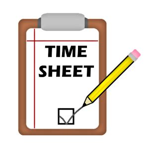 Essay on time management in simple words